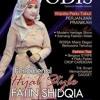 Fatin Sidqia - Sepohon Kayu (STYLENTZ - com)