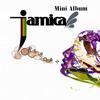 Jamicaband - Lagu Cinta