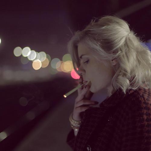 Innomine x Lee Kim - You're My Remedy (0rfeo Radio Mix) Free DL