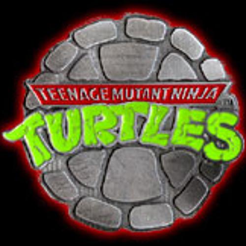 Mutant Morans (Ninja Turtle Rap)