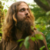 Iron & Wine - Boy With A Coin (DJ Prophet Remix)