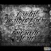 01 - BRUTALIRIKAKREW - INTRO del 2 disco
