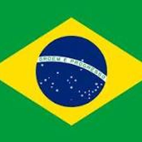 Sexing Brazil (30 min quickie)