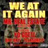 We At It Again ft Yo Gotti, BayBay, Pleasure P