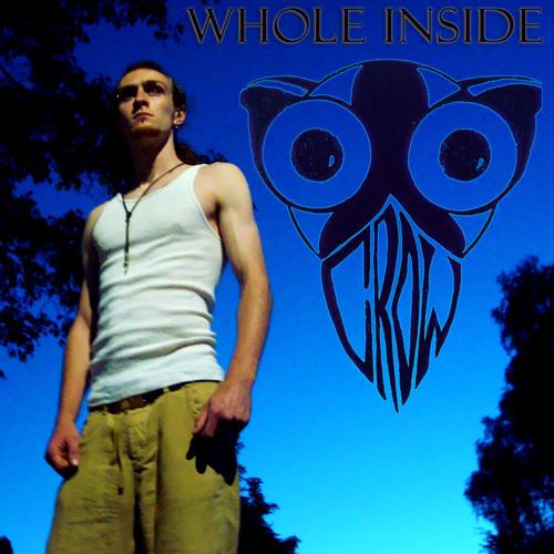 Whole Inside (Original Mix)