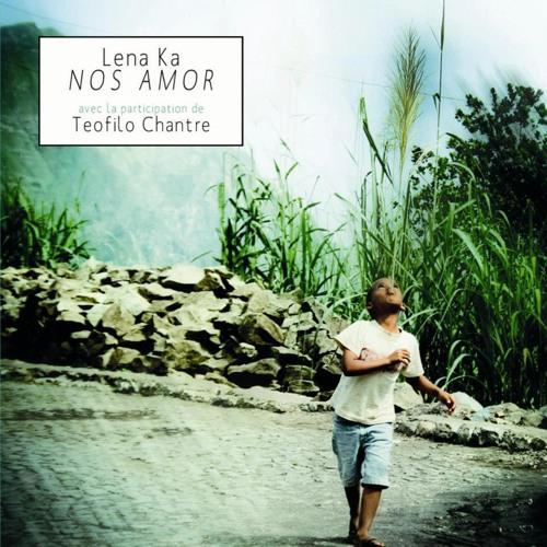 Nos amor, Lena Ka feat. Teofilo Chantre