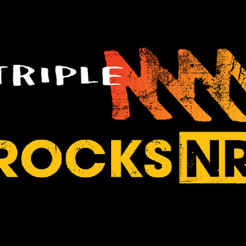 WLF Radio: #NRLnqlcro - Neil Henry interview