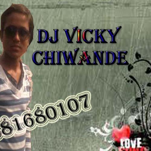 O Mungda Main Gud Ki Dali-MIX BY DJ VICKY CHIWANDE