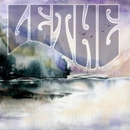 Lethe - 02 - Stanie się tak