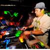 Little Louie Vega - Live @ Phoenix - 18-02-2011
