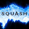 Johanna - Kumbaya (Squash Remix)