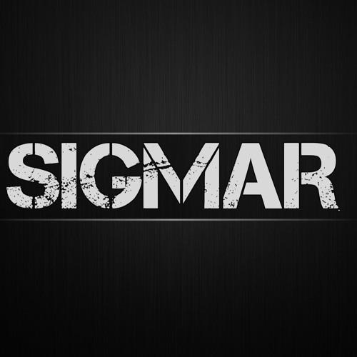 "Intro test 2"" (Sigmar)"