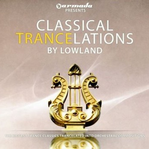 Lowland - 1998 (Orchestral Version)
