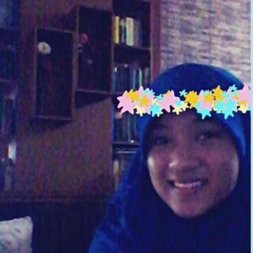 Perahu Kertas _ Cover By Me