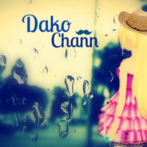 dakochann - Kailan