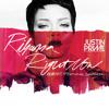 Rihanna ft. David Guetta - Right Now (Justin Prime remix) *radio edit