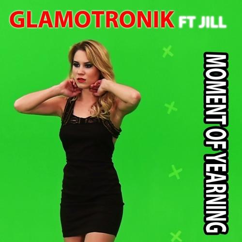 Glamotronik - Moment Of Yearning (Original Version) [Synth-Pop]