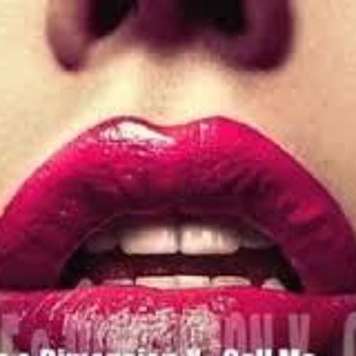 Claydee & Dimension-X - Call Me (Dino MFU & Chris IDH remix)