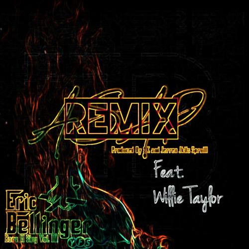 ASAP Remix Feat. Willie Taylor