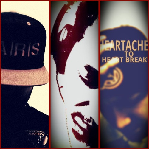 M.A.R.S Album Snippets (2013)