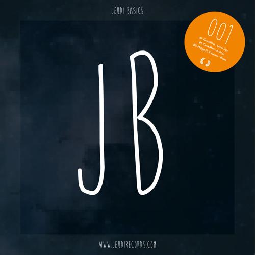 Philipp H & Jonson - Roses (Original Mix) Preview | JEUDI Basics