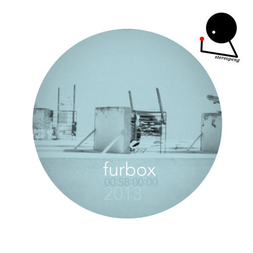 Stereopeng - Furbox  -  Durg