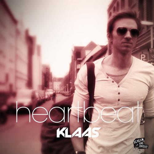 Klaas - Heartbeat (Original Mix) PREVIEW