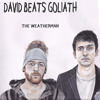 Download THE WEATHERMAN Mp3