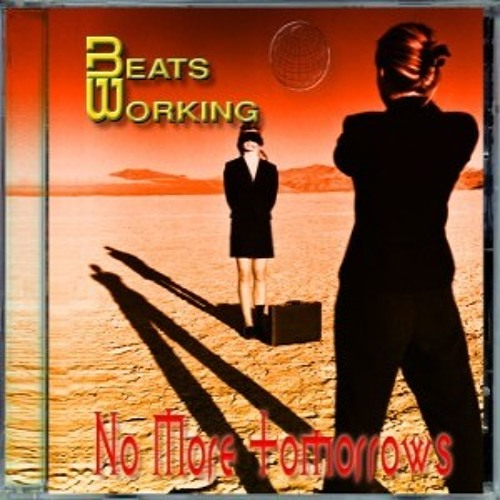 Where's The Music Playing Now by Beats Working