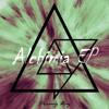 Dreamy Way - Cigarette After Sex (Original Mix) [Alchimia EP]