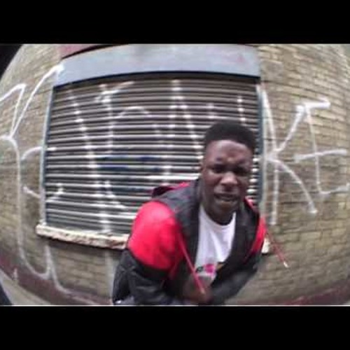 Tempa T - Next Hype (Visual Lies Bootleg)