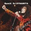 bob_marley_and_the_wailers-jamming)   -(original mix)  BY DJ Dynamita 2013