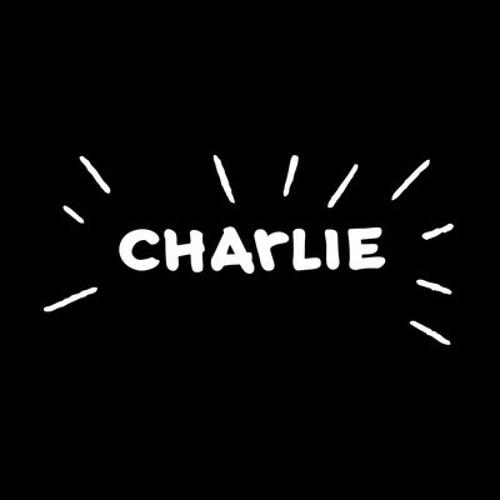 Planet Charlie Mixtape #61 w/ Hammerer & Hennessy