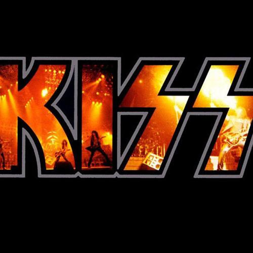 Prezioso & Marvin & Rockin Deejays - I Was Made(Kiss)