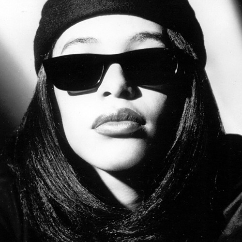 Rock The Boat [Aaliyah Tribute]