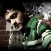 Chand Sa Roshan Dubstep Mix - RAJA