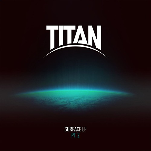 Dexcell - Watch Out (Surface EP Pt 2) (Out Now On Titan Rec)