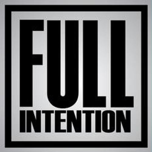 Inner City: Big Fun (Full Intention Remix) (Snippet)