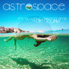 Owl City Vs Kesha - It's Always a Good Time to Die Young (Astrospace Mashup)