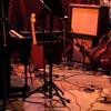 Fur Elise Guitar Cover 1st part