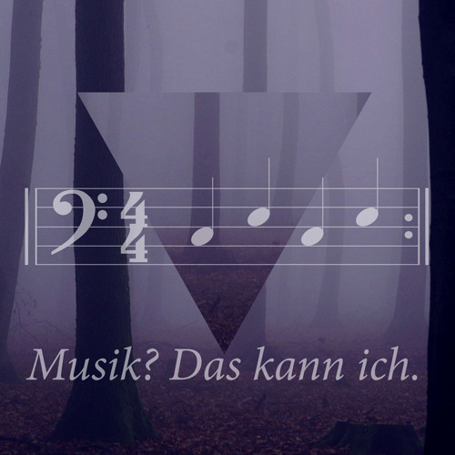 Musik? Das kann ich. Podcast #007 by Frank Tastik - Morgentau