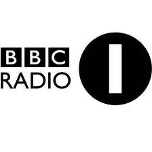 Annie Nightingale BBC Radio 1 MIX