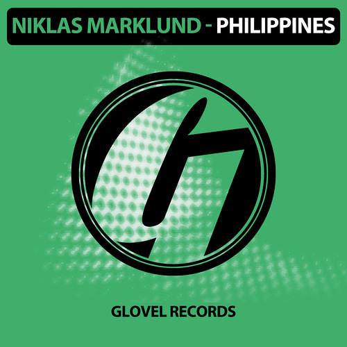 Niklas Marklund - Philippines [Glovel Records]