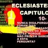 SHOWS GOSPEL CRISTIN - bruna karla-melodia do amor (made with Spreaker) Portada del disco