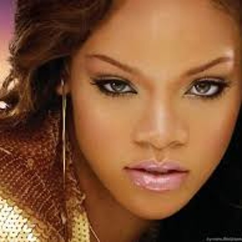 RIHANNA DIAMONDS - DJ SLY AND PACSO DNB BOOTLEG