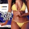 DJ Babevski - Latin House 2013 (Mix) [Latin/Tribal/House]