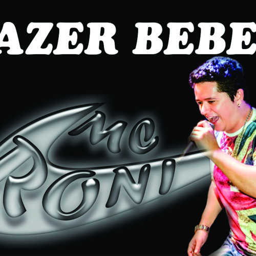 FAZER BEBER - MC RONI - EXTENDED (MARIO RIOS REMIX )