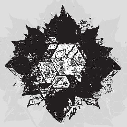 Environments - Fraktal (Parachute Pulse Rework)