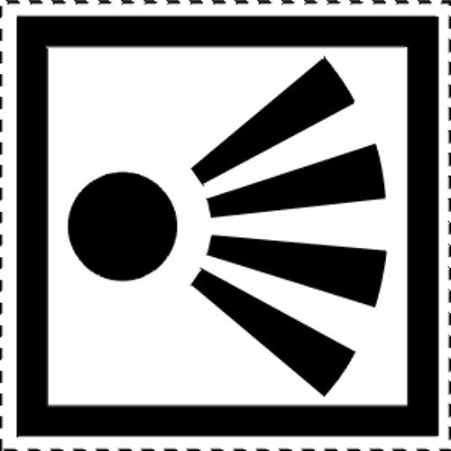 SynthMatik