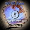 LightFirez - Summer (DJ KS Remix)
